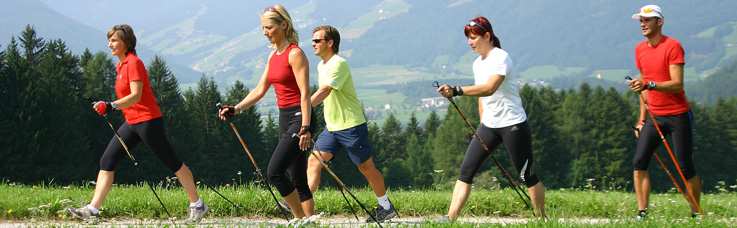 Nordic Walking 737x228 It
